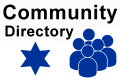 The Otways Community Directory