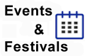 The Otways Events and Festivals Directory